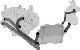peugeot jetforce manual Electrical Panel Peugeot Jetforce Fuse Box #18