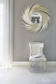wall mirror design. Modren Mirror Wall Mirror Designs Top 10 Wall Mirror Designs For Your  Living Room 2b0135448ed1264e3fcef04bb778afa2 To Design
