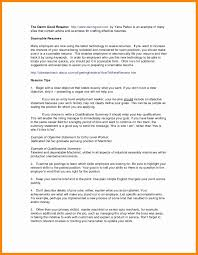 business policy example small business policy and procedures manual template recent policies