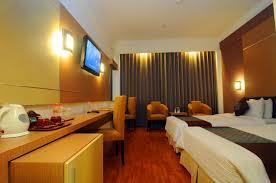 Hotel Istana Permata Ngagel Book Inna Simpang Tunjungan Surabaya Traveliocom
