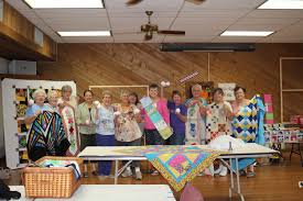 Fall Quilting Retreat • Presbyterian Mo-Ranch Assembly & IMG_0786 Adamdwight.com