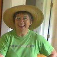 Obituary | Billie Sue Zornes of Booneville, Arkansas | Roberts Funeral Home