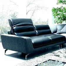 vinyl couches durability bonded leather sofa grades how durable is furniture explained brown of to clean