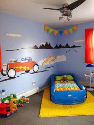 boys bedroom ideas cars. Josh\u0027s Toddler Room On Apartment Therapy Today. :) Boys Bedroom Ideas Cars D