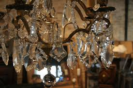 full size of furniture fancy vintage chandelier crystals 16 img 0849 chandelier replacement crystals vintage img