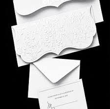 Foldable Invitation Template Wedding Templates