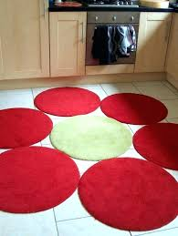 medium size of home decor small round oriental area rugs exciting white fuzzy rug ingenious circular area rug