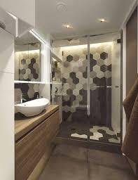 39 Stilvolle Hexagon Fliesen-Ideen für Badezimmer – New garten ideen