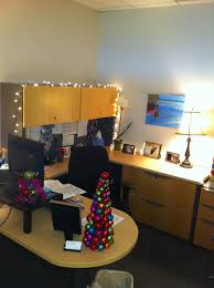 christmas decorations for office. How To Decorate My Office At Work For Christmas High Mediator Decorations