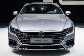 Image result for 2017 volkswagen arteon