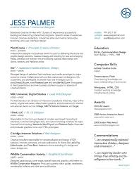 ... Creative Director Resume 8 Image Gallery Of Nice Creative Director  Resume Samples ...