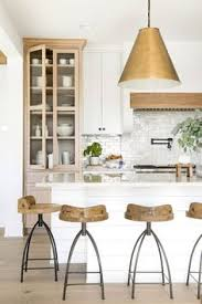 971 Best HOME images in 2019   House design, Home Decor, Home