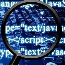 diplom it ru Помощь в написании диплома по ИТ Темы дипломных работ по программированию