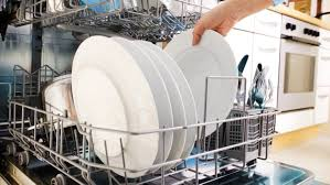 How To Clean A Dishwasher Drain How To Clean A Dishwasher Todaycom