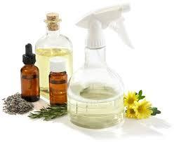 easy diy air freshener spray