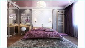 Schlafzimmer Ideen Lila Und Stilvoll Schlafzimmer Lila Braun Pitahof