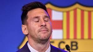 FC Barcelona schuldet Lionel Messi offenbar noch Millionen-Bonus