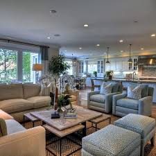 furniture ideas for family room. Full Size Of Living Room:photo Concept Family Room Decorating Ideas Furniture For I