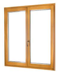 Puro Passivhausfenster Sokółka Fenster Türen