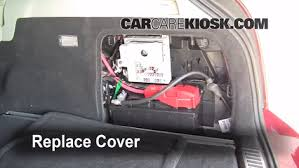 interior fuse box location 2008 2015 cadillac cts 2009 cadillac interior fuse box location 2008 2015 cadillac cts 2009 cadillac cts 3 6l v6