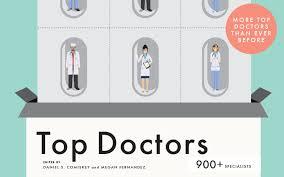 Iu Health Doctors Note Top Doctors 2018 Indianapolis Monthly