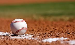 Image result for texas baseball team winning