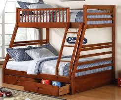 Loft Beds: Full Over Loft Bed Size Of Bunk Beds With Desk Stairs Stairway  Metal