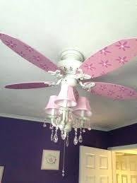 chandelier ceiling fan fantastic ideas chandelier ceiling fans design crystal chandelier