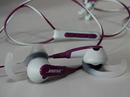 bose sport earphones. so when i was told to try out the bose sie2i, kinda reluctant and didn\u0027t think that would work for me. having persuasive ladies talk me works bose sport earphones -