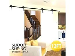 double barn door sliding doors how to make for a closet qualitymatters sliding shed door