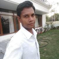 Amarjit Sharma - Technician - Furniture Carpenter | LinkedIn