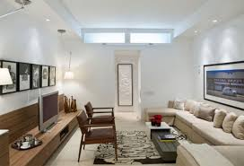 ... Longow Living Room Home Design And Decor How To Decorate Wall In  Decorating 99 Astounding A How To Decorate Long ...