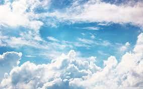 Sky HD Ultra HD Desktop Background ...
