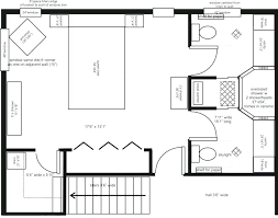Standard Bedroom Size In South Africa Single Bedroom Size How Small Can A Single  Bedroom Be