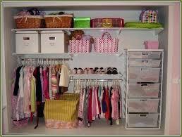 closet organizer s free plans baby tags diy organizers