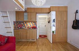 Small Picture Space Efficient Home Designs Space Saving Furniture Design Ideas