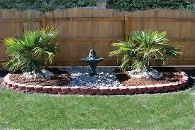 outdoor garden fountain. Garden Ideas Outdoor Waterfall Water Fountain Design Outside Fountains Large Size Of Ideasideas E