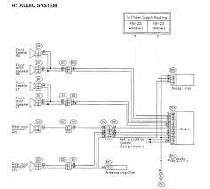 car audio wire diagram 2001 subaru diy enthusiasts wiring diagrams \u2022 Car Audio Speaker Wiring Diagram car audio wire diagram 2001 subaru electrical drawing wiring diagram u2022 rh circuitdiagramlabs today pioneer car