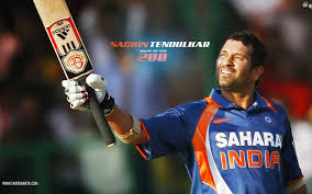my ideal person sachin tendulkar essay reportz web fc com my ideal person sachin tendulkar essay