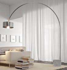 contemporary floor lighting. Tips To Find Awesome Floor Lamps For House : Contemporary NYC Lighting