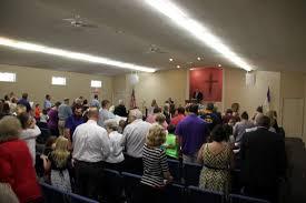 open door baptist church council bluffs ia kjv churches