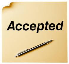 Job Confirmation Letter | Employment Letter | Job Offer Letter