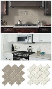 Kitchen Backsplash Designs Home Depot 8 Home Depot Kitchen Backsplash Installation Collections