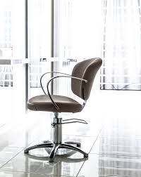 globe office chairs. Globe Office Chairs