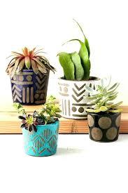 wonderful flower pots designs for painting flower pots designs for painting plant pot painting ideas best