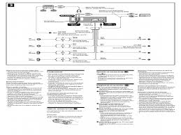 sony cdx ca650x wiring diagram wiring diagram free download Sony CDX -GT57UP Wiring-Diagram sony cdx ca650x wiring diagram wiring diagram free download