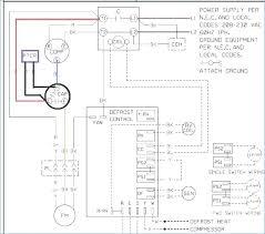air conditioner capacitor wiring diagram diagram air compressor motor capacitor wiring diagram ac compressor capacitor start run wiring diagram air