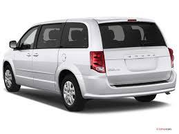 2018 dodge minivan. plain 2018 2018 dodge grand caravan exterior photos intended dodge minivan