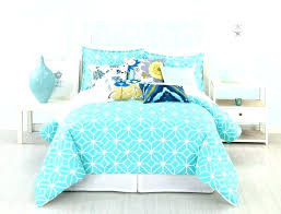 turquoise c bedding turquoise bedding sets c and light blue bedding and white comforter light turquoise turquoise c bedding