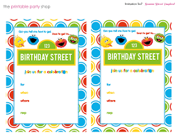 Birthday Invites Online 1st Invitation Maker With Photo Free